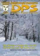 styczniowy numer DPS [01/2006]