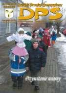 kwietniowy numer DPS [04/2006]