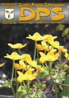 majowy numer DPS [05/2006]