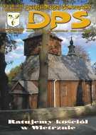 sierpniowy numer DPS [08/2006]