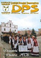 październikowy numer DPS [10/2006]