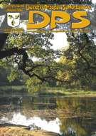 listopadowy numer DPS [11/2006]
