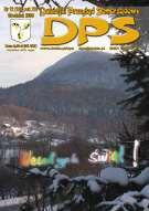 grudniowy numer DPS [12/2006]