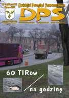 marcowy numer DPS [03/2007]