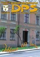majowy numer DPS [05/2007]