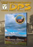 czerwcowy numer DPS [06/2007]