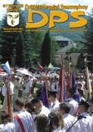 lipcowy numer DPS [07/2007]