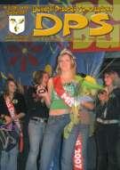 sierpniowy numer DPS [08/2007]