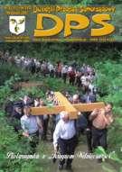 wrześniowy numer DPS [09/2007]