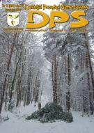 grudniowy numer DPS [12/2007]