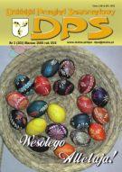 marcowy numer DPS [03/2008]