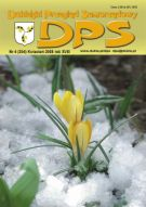 kwietniowy numer DPS [04/2008]