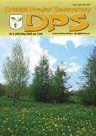 majowy numer DPS [05/2008]
