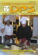 czerwcowy numer DPS [06/2008]