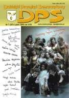 lipcowy numer DPS [07/2008]
