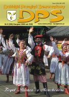 sierpniowy numer DPS [08/2008]