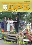 wrześniowy numer DPS [09/2008]