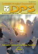 grudniowy numer DPS [12/2008]