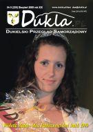 sierpniowy numer DPS [08/2009]