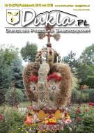 październikowy numer DPS [10/2013]