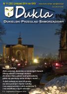 listopadowy numer DPS [11/2014]