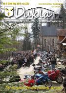 majowy numer DPS [5/2015]