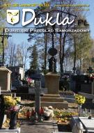 listopadowy numer DPS [11/2015]