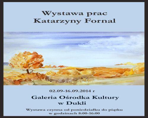 63172e044e8 Tadeusza Brzozowskiego w Krośnie. Obecnie studentka trzeciego roku Grafiki  na Wydziale Sztuki Uniwersytetu Rzeszowskiego