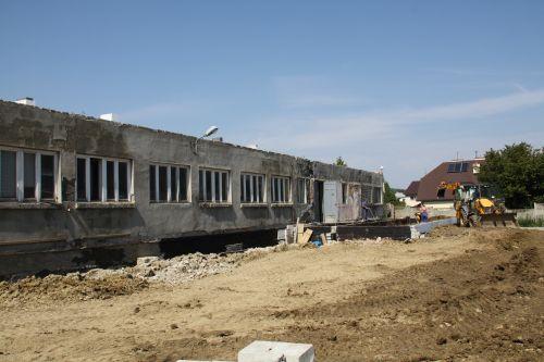 92527ade656 Wkrótce nowe Gminne Przedszkole Publiczne w Dukli