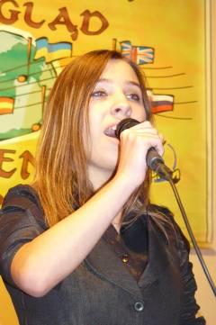 Diana Dereniowska